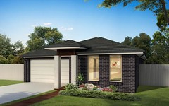 Lot 324 Uniform Street, Leppington NSW
