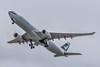 Cathay A330-343 | B-LAQ (Adelaide.Spotting) Tags: cathay cathaypacific airbus a330 airbusa330 adelaideairport flying takeoff avgeek airplane shine overcast travel flight plane aircraft aviation adelaide australia nikon mynikonlife
