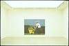 poorly shot photo of art (steve-jack) Tags: yashica lynx fujicolour c200 film 135 tetenal c41 kit epson v500 saatchi gallery