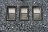 Katie Mers (JoelZimmer) Tags: 24mmf28 brooklyn downtownbrooklyn katiemers mural newyork nikond750