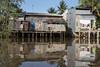 vietnam-0703 (mauro machado camera55) Tags: bytheriver riverflow mekongriver livingonariver reflexions reflexionsonwater mauromachadocamera55