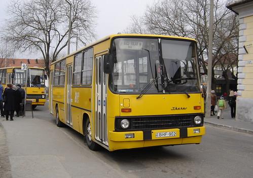 BHF-902