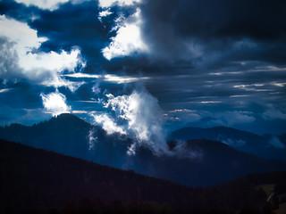 JOCHGRIMM WEISSHORN - Südtirol