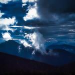 JOCHGRIMM WEISSHORN - Südtirol thumbnail