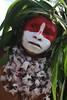 IMG_8689 (stevefenech) Tags: png papau new guinea stephen fenech goroka mount hagen festival indigenous travel adventure colourful