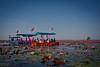 red lotus sea_363 (snappitt photography) Tags: redlotussea redlotusthailand red lotus sea udon thani