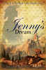 Jenny's Dream (Linda Weaver Clarke) Tags: historicalromance cleanromance old ephraim bear lake grizzly