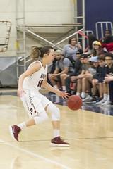 DJT_3647 (David J. Thomas) Tags: basketball women athletics sports amc naia lyoncollege scots missouribaptisuniversity spartans playoffs batesville arkansas