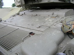 "M24 Chaffee 3 • <a style=""font-size:0.8em;"" href=""http://www.flickr.com/photos/81723459@N04/39870830322/"" target=""_blank"">View on Flickr</a>"
