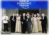 DAVOS (edoardo.baraldi) Tags: liberismo capitalismo colonialismo banche finanziarie finanza multinazionali razzismo rapina