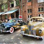 Buick Eight & Desoto thumbnail