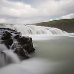Gullfoss - Iceland thumbnail