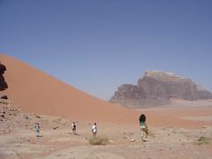Siria_Jordania 811 (alida_j) Tags: siria jordania viajes orientemedio