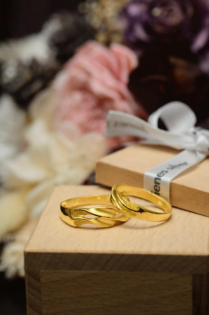 台北婚攝, 守恆婚攝, 板橋彭園, 板橋彭園婚宴, 板橋彭園婚攝, 婚禮攝影, 婚攝, 婚攝小寶團隊, 婚攝推薦-2