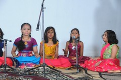 Swaramedha Music Academy Annual Day Photos (155)