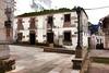 Patterned _3725 (hkoons) Tags: bayofbiscay cantabricsea ovicedo westerneurope atlantic europe european galicia galician iberia lugo spain spanish viveiro xove fish port sea town