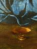 POUSSIN Nicolas,1627-28 - Bacchanale à la Joueuse de Guitare, La Grande Bacchanale (Louvre) - Detail 084 (L'art au présent) Tags: art painter peintre details détail détails detalles painting paintings peinture peintures 17th 17e 17thcentury tableaux museum france paris tête heads head jeune figure people littleboy garçons enfant kid kids child children bare naked nude nu musicalinstrument music musique musicien musician guitar mountain montagne putti amour love grace graceful grâce jeunefemme youngwoman man men hommes animal animals animaux chèvre goat agneau lamb boire boisson drink fête feast bacchus philostrate île island andros andriens titien prado