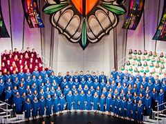 2017 New Student Move In Day-2.jpg (Gustavus Adolphus College) Tags: christ chapel christmas choir g gustavus lucia singers 20171201 20171202 20171203 singing christchapel christmasinchristchapel chapelchoir gchoir gustavuschoir luciasingers