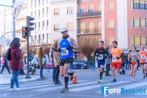 Vuelta Baluarte 2018-6637