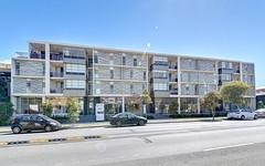 16/33 EUSTON RD, Alexandria NSW