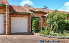26/306 Terrigal Drive, Terrigal NSW