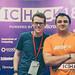 ICHACK-2018-0180
