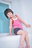 DSC_0064 (tingyangke) Tags: d90 18105mm portrait girl 女孩 墾丁