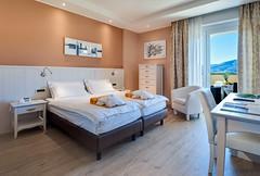 hldv-7.jpg (Hotel Leonardo Da Vinci Terme & Golf Abano Terme) Tags: double room whitewood 5piano cesarophotographer vinile
