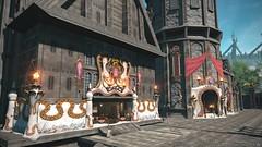 Final-Fantasy-XIV-310118-022