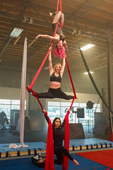 DSCF8697.jpg (RHMImages) Tags: xt2 workshop women interior silks panopticchopsticks people fuji acrobats freeflowacademy action fujifilm chopstickguys gymnastics ballet