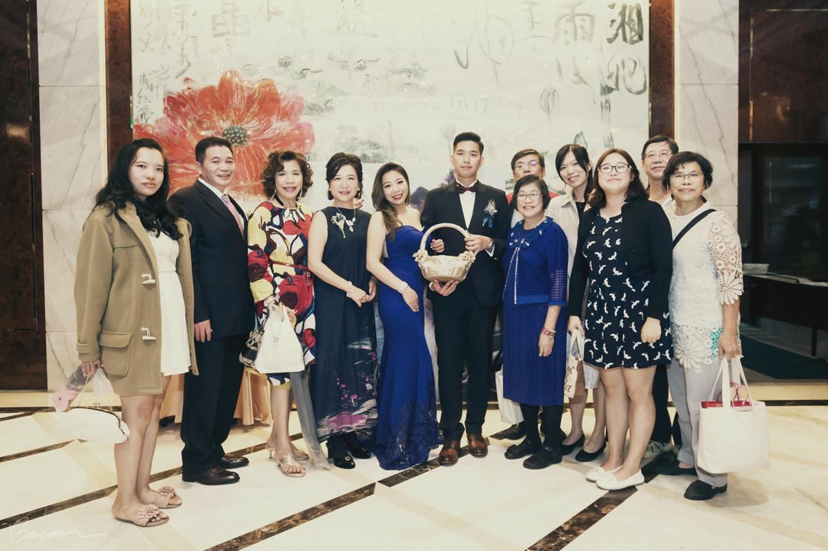 Color_285,婚禮紀錄, 婚攝, 婚禮攝影, 婚攝培根, 台北中崙華漾