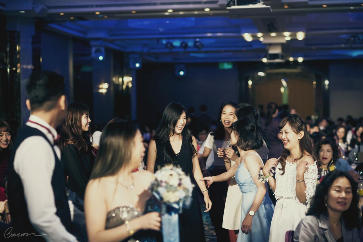 Color_245,婚禮紀錄, 婚攝, 婚禮攝影, 婚攝培根, 台北中崙華漾