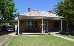 195 Mortimer, Mudgee NSW