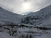 Vallon du Lou, vue du Plan de l'Eau (-Skifan-) Tags: lesmenuires promenadeplandeleau vallondulou skifan 3vallées les3vallées