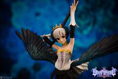 "Alter ""Ordin Sphere"" 1/8 グウェンドリン (Niflheimr Asuka) Tags: anime arpg manga games ordinsphere alter animefigure figure figurephotography figurine bfigure jfigure japanesetoys toysphotography"