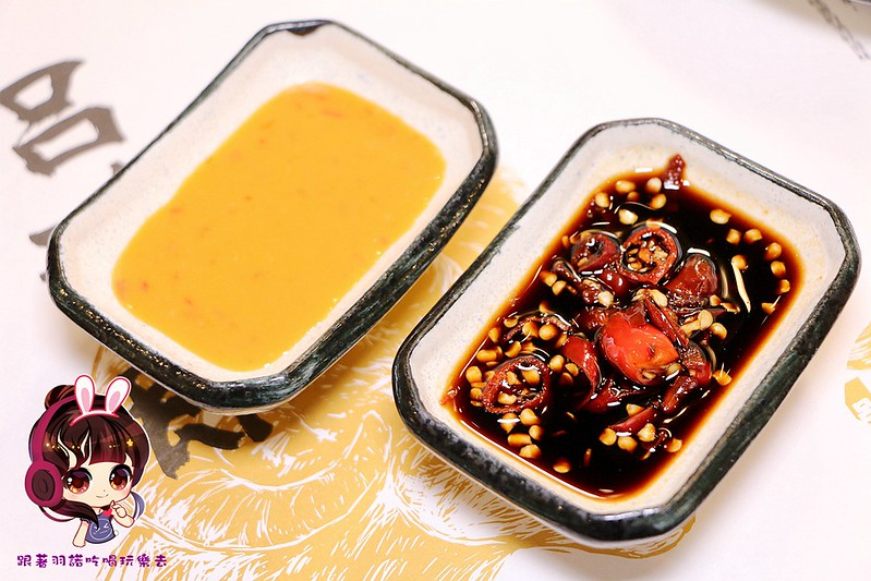 呂珍郎清燉蔬菜羊肉024