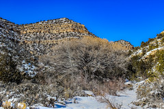 Utah-SegoGhostTown-57.jpg (Chris Finch Photography) Tags: ghosttown utah utahphotographer chrisfinch landscapephotographs segoghosttown photographs sego landscapephotography wwwchrisfinchphotographycom chrisfinchphotography