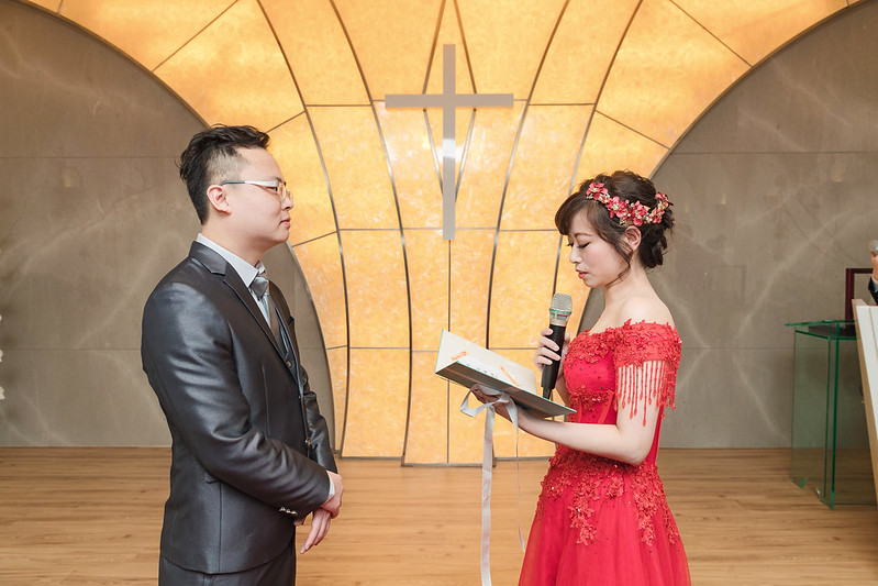 婚攝,中和晶宴會館,悅劇場,婚禮紀錄,北部,台北