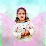 Cute Noor Meena 💕 thumbnail