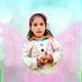 Cute Noor Meena 💕
