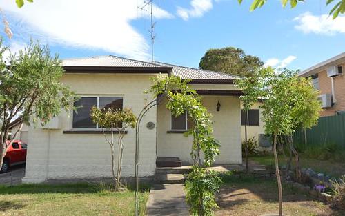 67 Fleming Street, Kandos NSW