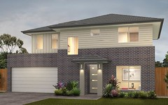 Lot 352 Horizon, Marsden Park NSW