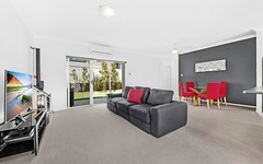 19/8-10 Jarrett Street, North Gosford NSW