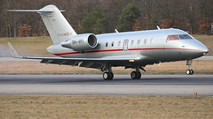 9H-VFI (Breitling Jet Team) Tags: 9hvfi vistajet euroairport bsl mlh basel flughafen lfsb