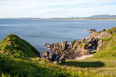 The Isle of Islay (Bruyere42) Tags: schottland scotland islay länder ocean meer wasser ufer landschaft sommer insel countries rannoch grosbritannien gb