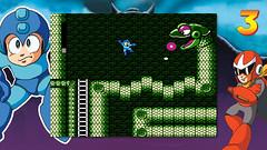 Mega-Man-Legacy-Collection-1+2-200218-001