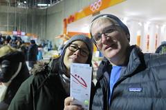 IMG_6790 (Mud Boy) Tags: southkorea republicofkorea rok olympics olympics2018 olympics18 pyeongchang bobsleigh bobsledding bob01 bobsleightwoman heat12 alpensiaslidingcentre bob01bobsleightwomanheat12sunday218201820052245venuealpensiaslidingcentre joyce joyceshu clay clayhensley clayturnerhensley mountaincluster winterolympics winter olympicgames pyeongchangolympics koreaolympics winterolympics18 winterolympics2018