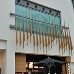 Starbucks Kiosk Bullring reopened thumbnail