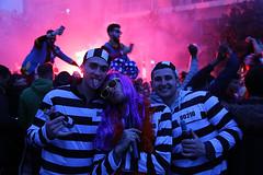 IMG_7920 (silios.gr) Tags: patras carnival 2018 c