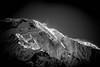 _DSC1606 (Dan Kistler) Tags: nepal annapurna fishtail mountains